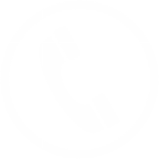 molumen-phone-icon-3416
