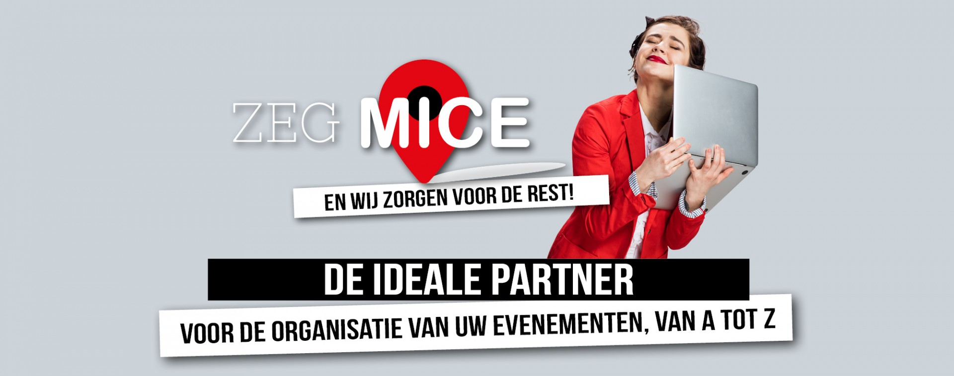Uw evenement van A tot Z - MICE - Liège-Spa Businessland | © Getty Images
