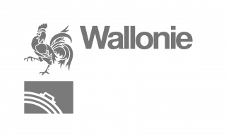 Tourism Wallonia - CGT | © CGT
