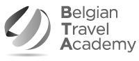 Belgian Travel Academy | © Belgian Travel Academy