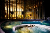 Radisson Blu Palace Hotel – Spa – Thermes de Spa