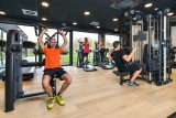 R hotel experiences 16 - Fitness Performe © R hotel experiences